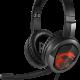 Immerse GH 30 – Neues ultraleichtes Gaming Headset von MSI angekündigt