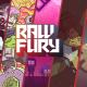 Raw Fury – Hier ist das Line Up für die gamescom 2019