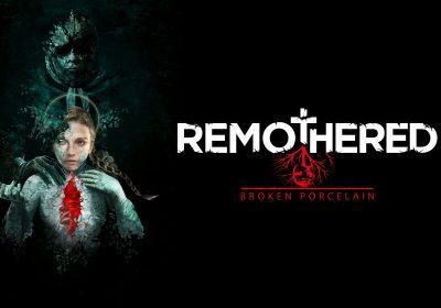 Remothered: Broken Porcelain – Release verschiebt sich auf 20. Oktober