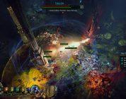 Test: Warhammer 40.000: Inquisitor – Prophecy – Kriegt das Action-RPG die Kurve?