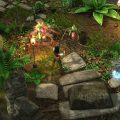 Aluna: Sentinel of the Shards – Neues Action-RPG angekündigt