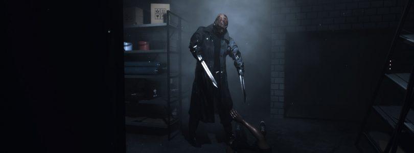 Beyond Senses – Neuer Multiplayer-Horror startet im Dezember in den Early Access