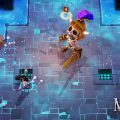 Munchkin: Quacked Quest – Hier ist der Launch-Trailer