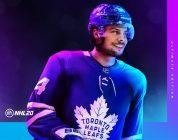 NHL 20 – Hier ist der Launch-Trailer