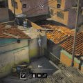Narcos: Rise of the Cartels – Launch-Trailer und Infos zum Release