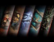 Baldurs Gate & Co – RPG-Klassiker starten nun auch auf den Konsolen