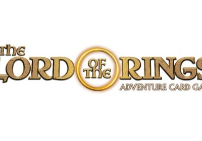 Test – The Lord of the Rings: Adventure Card Game