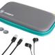 snakebyte veröffentlicht neues Zubehör für die Nintendo Switch Lite