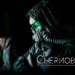 Test: Chernobylite – Überlebenskampf in der radioaktiven Zone