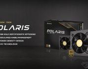 Chieftec Polaris – Die neue modulare Netzteilserie im Detail