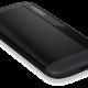 Crucial X8 – Die Portable SSD im Detail