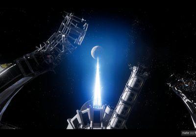 Test: Deliver Us The Moon – Ist diese Welt noch zu retten?