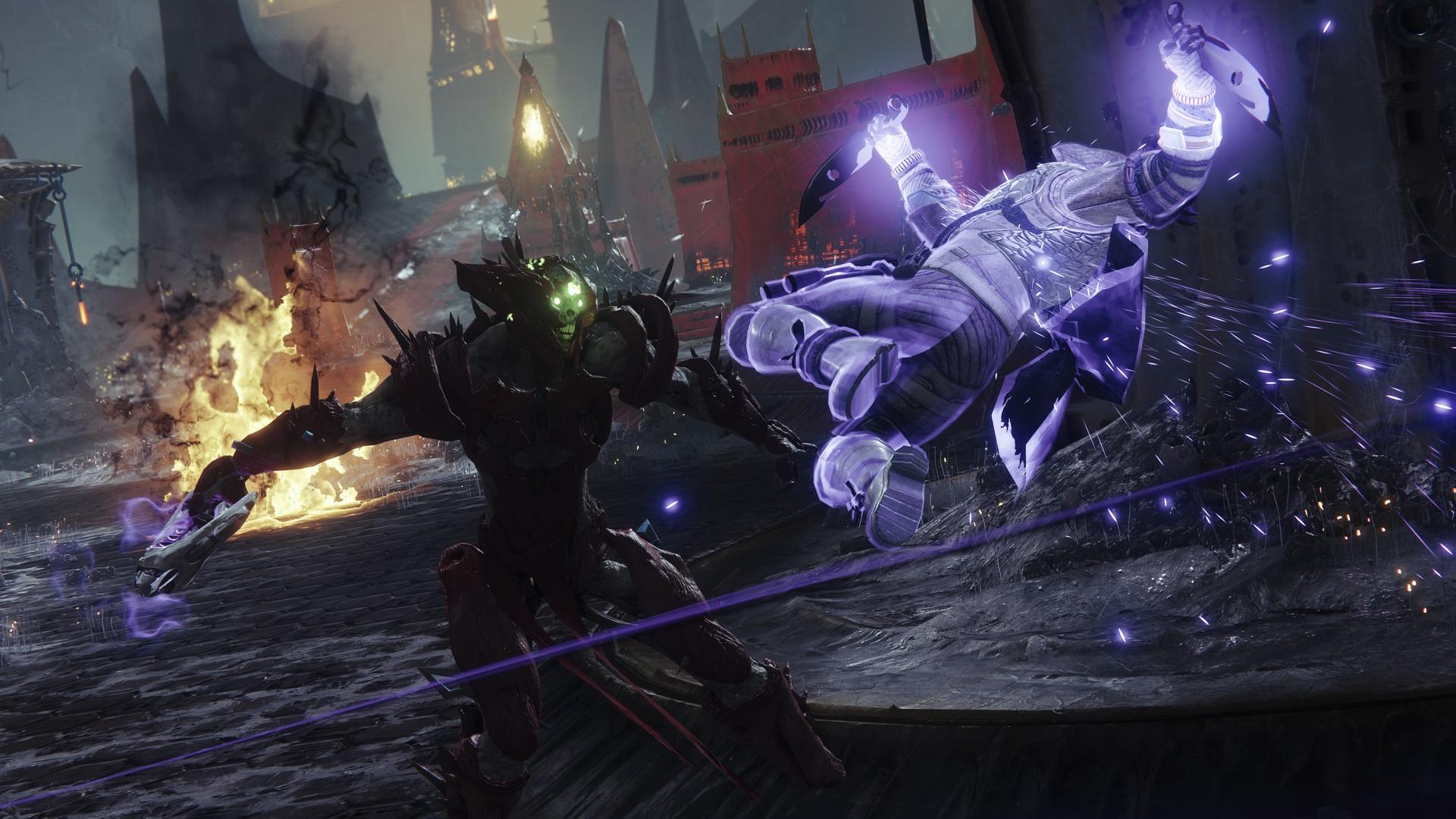 destiny 2 festung der schatten