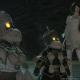 "Final Fantasy XIV – Trailer zeigt den ""Nier Automata""-Raid"