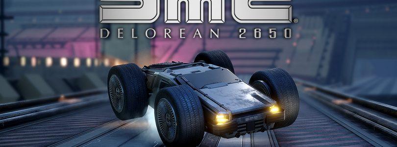 GRIP: Combat Racing – Entwickler veröffentlicht spontan VR-Update