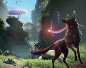 Test: Lost Ember – Ein tierisches Abenteuer