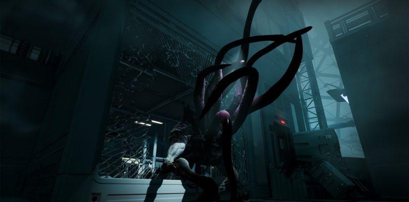 Moons of Madness – Horror-Abenteuer für XBox One und PS4 veröffentlicht