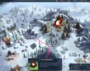 Northgard – Hier ist der Launch-Trailer zur Konsolenversion