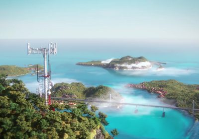 Test: Tropico 6 – Viele Inseln um Sie zu knechten