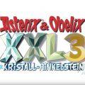 Asterix & Obelix XXL3 – Hier ist der Launch-Trailer