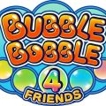 Bubble Bobble 4 Friends erscheint für PC mit The Baron's Workshop-DLC