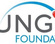 Kurznews – Game2Give Charity-Event war ein voller Erfolg