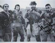 Test – Call of Duty: Modern Warfare – Die Rückkehr des Champions?
