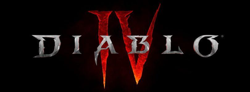 Diablo 4 – Trailer und Infos von der Blizzcon 2019