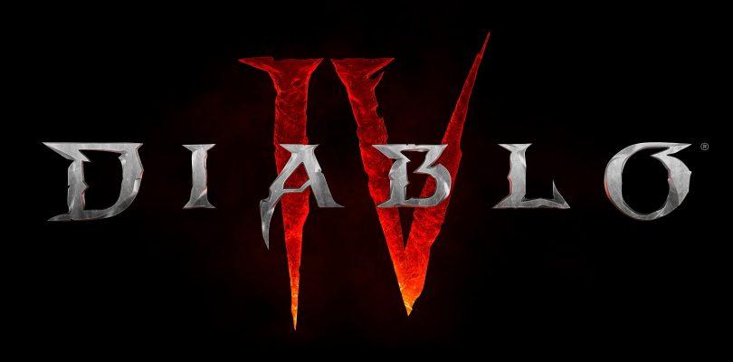Diablo 4 – Blizzard enthüllt mit der Jägerin die vierte Klasse