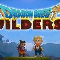 Dragon Quest Builders 2 erscheint am 10. Dezember auf dem PC