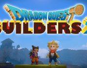 Dragon Quest Builders 2 startet auf XBox und im Game Pass
