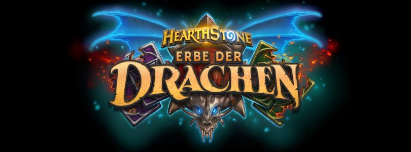 Hearthstone Erbe der Drachen – Trailer und Infos von der Blizzcon 2019