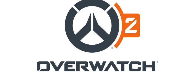 Overwatch 2 – Trailer und Infos von der Blizzcon 2019