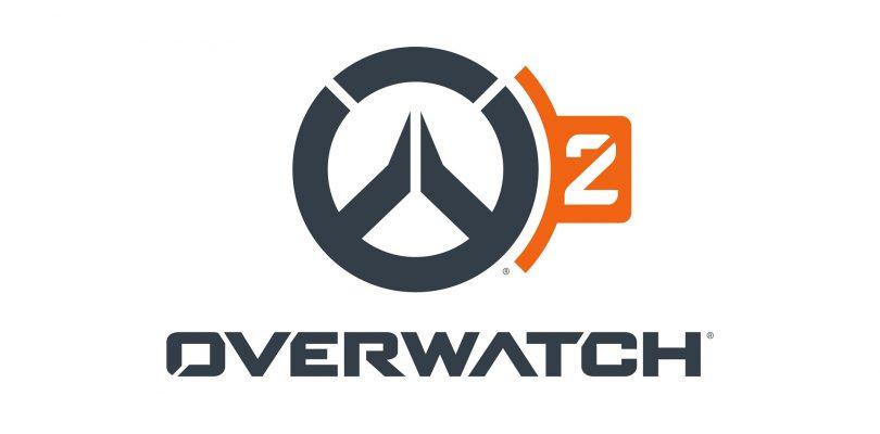 Overwatch – Crossplay-Funktion wird demnächst veröffentlicht