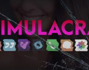 Test: Simulacra – Das Smartphone des Horrors