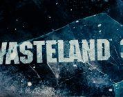 Wasteland 3 – Release steigt am 19. Mai 2020