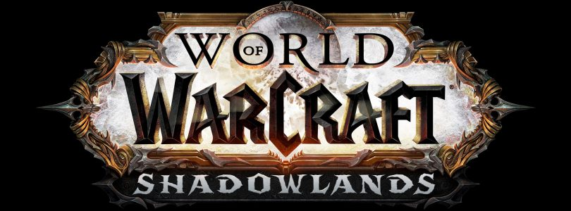World of Warcraft Shadowlands – Trailer und Infos von der Blizzcon 2019