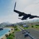 Balsa Model Flight Simulator – Neue Modelflugsimulation angekündigt