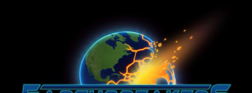 Earthbreakers – Geister Nachfolger von C&C Renegade angekündigt