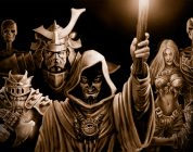Neverwinter Nights startet auf XBox One, PS4 und Nintendo Switch