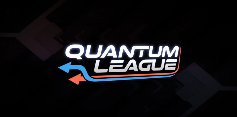 Quantum League – Free Weekend startet heute