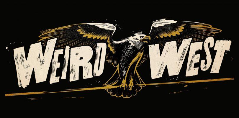 Weird West – Langes Gameplay-Video mit den Entwicklern veröffentlicht