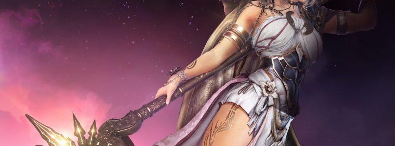 Black Desert Online – Crossplay für PS4 und XBox One startet Anfang März