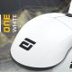 Endgame Gear XM1 – Die Neuauflage der Gaming-Maus im Detail