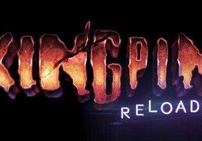 Kingpin Reloaded – Neuauflage des Shooters für 2020 angekündigt
