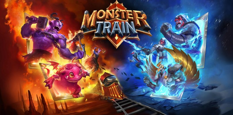 Monster Train – Closed Beta um 3 Wochen verlängert