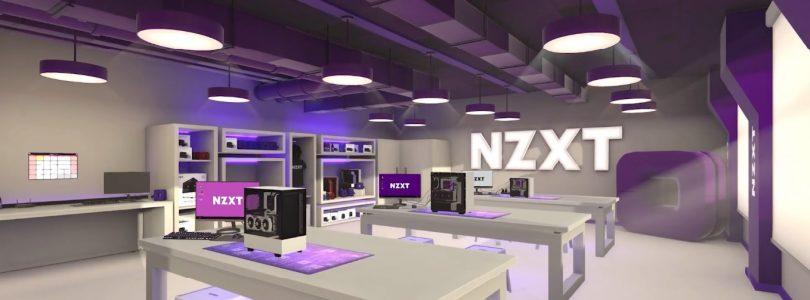 """PC Building Simulator – DLC """"Razer Workshop"""" veröffentlicht"""
