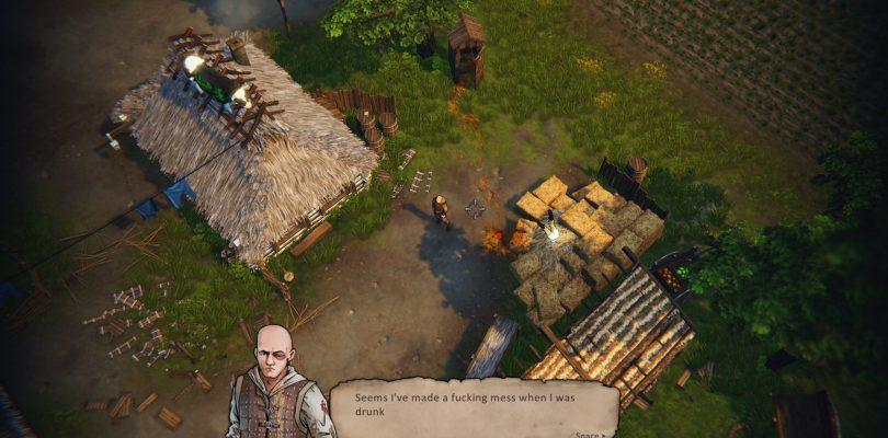 """Rustler – Erstes DLC """"Murder Madness"""" angekündigt"""