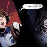 Test – The Coma 2: Vicious Sisters – Eine Runde Japan-Horror gefällig?