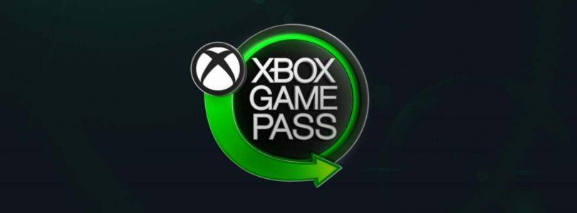 Xbox Game Pass für PC, Konsole & Android – Weitere Highlights für Januar 2021